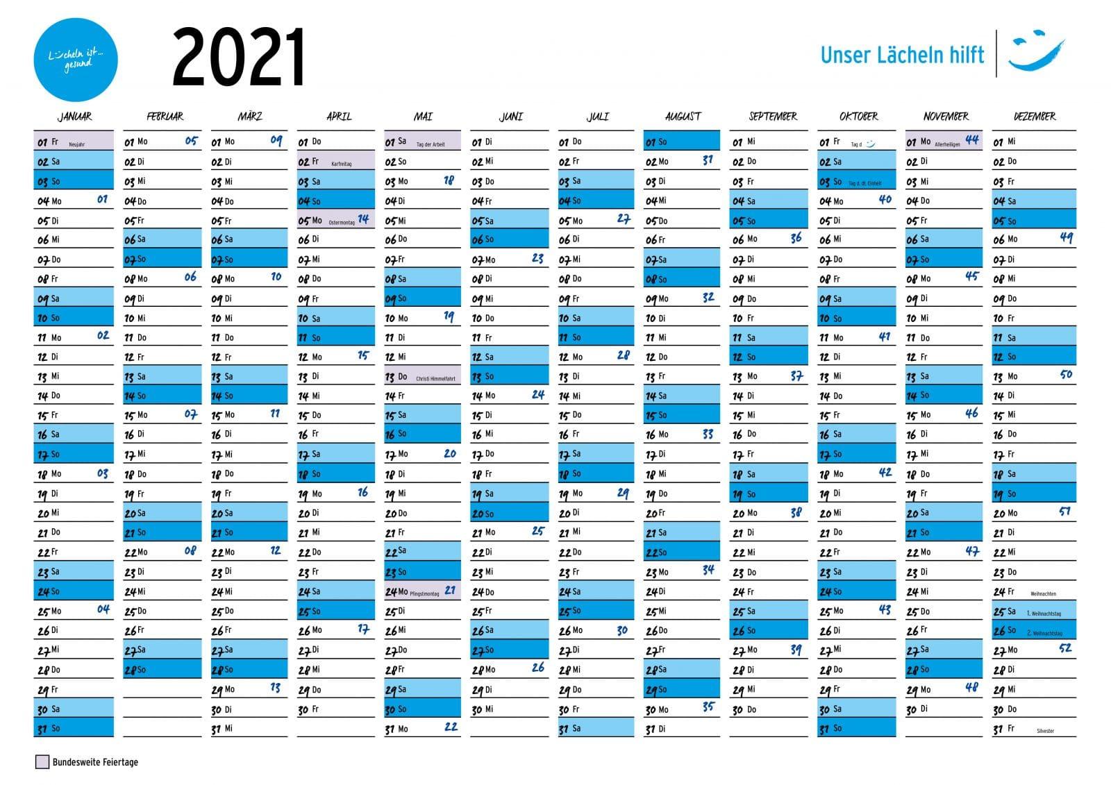 200702_kalender2021 für bestellblatt