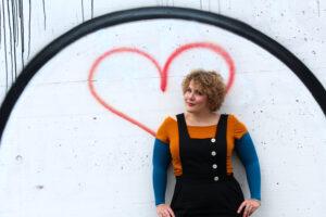Carina Schmalenberg Lipödem Lymphödem Podcast