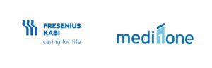 logos fresenius kabi medi1one